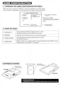 Progear Manual asia engl8